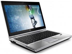 Hp EliteBook 2570p (5)