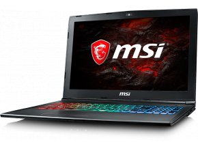 MSI GF62 7RE 1808XES (6)