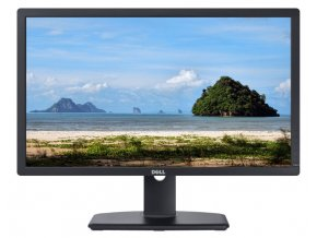 Dell UltraSharp U2713Hb