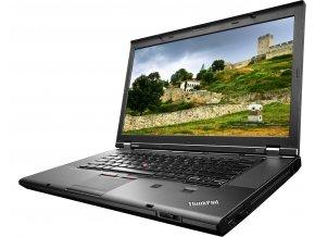 Lenovo ThinkPad W530 1