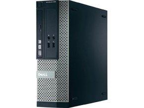 DELL OptiPlex 390 SFF