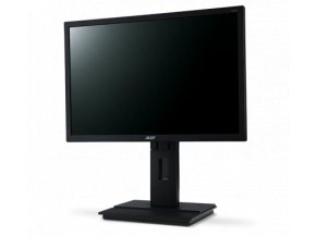 Acer B226WL (4)