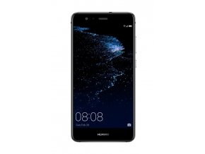 Huawei P10 lite 32 GB Midnight Black 11