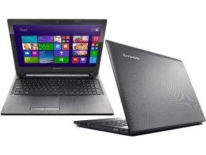 Lenovo IdeaPad G50 45 5