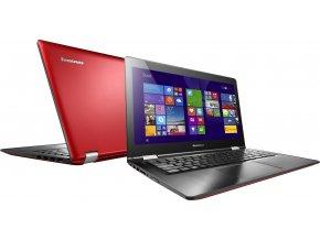 Lenovo IdeaPad Yoga 500 14 14