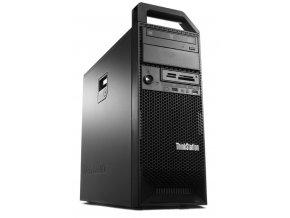 Lenovo ThinkStation S30 3
