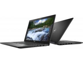 Dell Latitude E7490 (10)