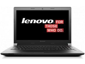 LENOVO IdeaPad B50-80