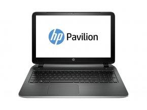 HP 15-ay007np