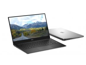 Dell XPS 13 9350 1
