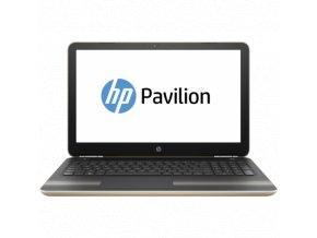 HP Pavilion 15-au001ne