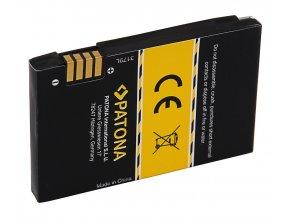 Aku Motorola Razr V3 850mAh 3,7V Li-lon
