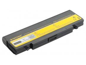 Aku SAMSUNG P50/60 R40/45 X60 6600mAh Li-Ion 11,1V
