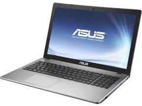 ASUS X550DP-XX146H