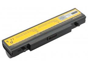 Aku SAMSUNG R460/R530/730 6600mAh Li-Ion 11,1V