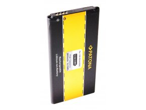 Aku Samsung S5 GT- I9600 2800mAh 3,7V Li-Ion