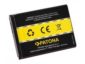 Aku Motorola OM4A 600mAh 3,7V Li-Ion