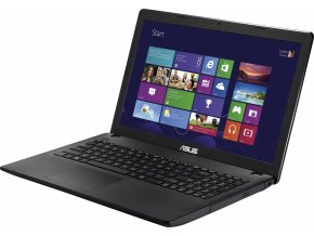 ASUS X551MA-SX118H