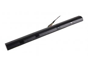 Aku Acer Aspire E15 2200mAh Li-lon 14,6V AS16A5K