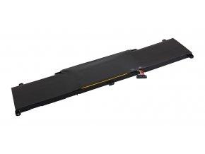 Aku Asus ZenBook UX303 4400mAh Li-pol 11,31V