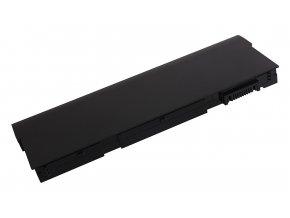 Aku Dell Latitude E6420/E6430 6600mAh Li-Ion 11,1V