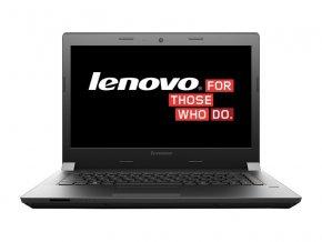 LENOVO IdeaPad B40-30