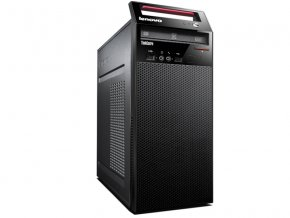 Lenovo ThinkCentre E73 MT 1