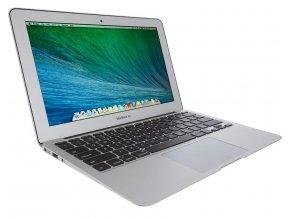 Apple MacBook Air 11 (2)