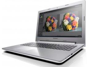 Lenovo IdeaPad Z50 70 2