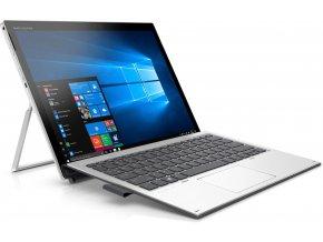 5Hp Elite X2 1013 G3 Tablet 14