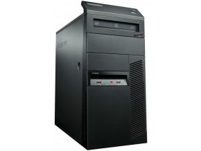 Lenovo ThinkCentre M90p MT 1
