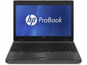 hp probook 6560b 03