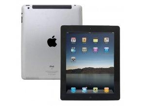 Apple iPad 3 Space Gray (A1430) (1)