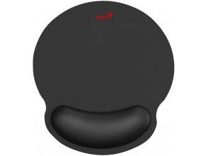 Podložka pod myš Genius G WMP černá 1
