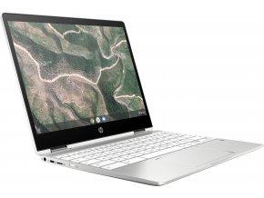 HP Chromebook x360 12 (3)