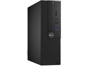 Dell Optiplex 3060 SFF (2)