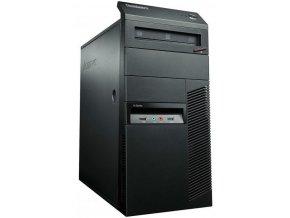 Lenovo ThinkCentre M90p MT 1
