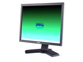 Dell UltraSharp 1908FP (2)