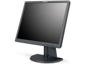 lenovo thinkvision l191 monitor