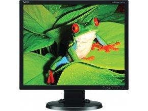 NEC MultiSync EA190M (1)
