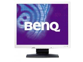 BenQ FP95G