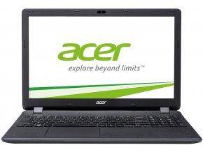 Acer Aspire ES1 512 P978 1