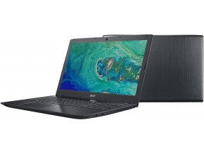 Acer Aspire E5 575 3743 (2)
