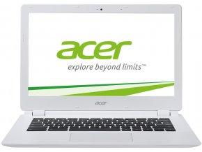 Acer Chromebook 13 CB5 (2)
