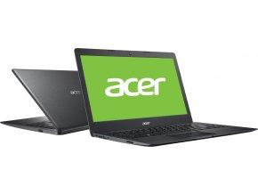 Acer Swift 1 SF114-31-P4WT