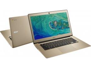 Acer Chromebook 14 CB3 431 C73M (2)