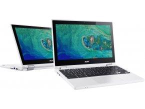 Acer Chromebook CB5 132T C14K (2)