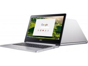 Acer Chromebook 13 CB5 312T K5G1 (8)