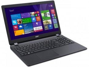 Acer Aspire ES1 524 90H7 (4)