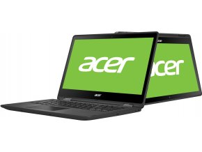 Acer Spin 5 SP513 51 39YZ (2)